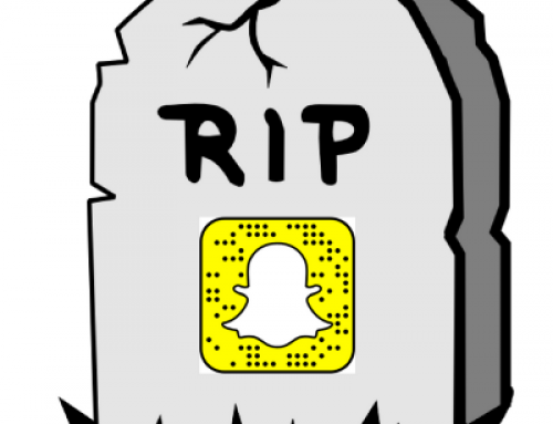 Instagram Stories – The Death of Snapchat?