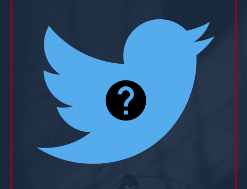 Is Twitter Still Relevant For Today's Brands?
