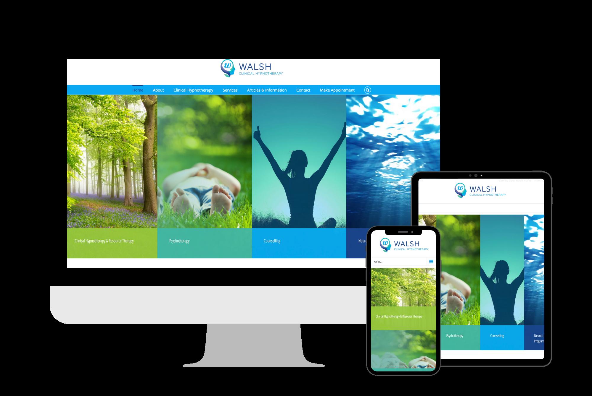 Loxton Lutheran School Website